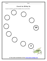 free worksheets skip counting by 3 worksheets free math