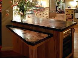 particle board kitchen cabinets slate kitchen countertops kitchen off white particle board kitchen