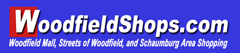 Woodfield Mall Thanksgiving Hours Mall And Area Shopping