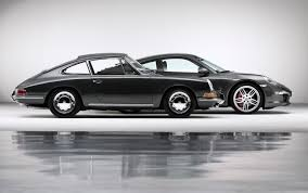 porsche 901 prototype 50 years of the porsche 911 komarjohari