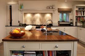 hand painted kitchens harrogate leeds york ripon wetherby