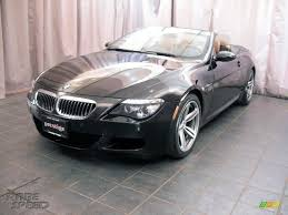 black f12 m6 convertible out on the town photos the car has the