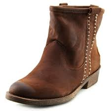 s boots overstock s boots for less overstock com