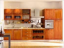 kitchen aristokraft cabinets dark kitchen cabinets built in
