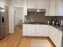 kitchen gray green paint how to paint oak kitchen cabinets