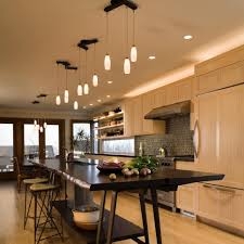 hgtv dining room contemporary shared kitchen and dining room finne architects hgtv