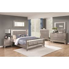 coaster leighton king bedroom group value city furniture coaster leighton king bedroom group item number 204920 k bedroom group 1