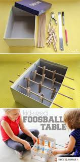 161 best images about craft toys for kids on pinterest kids
