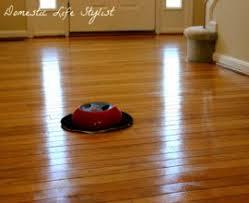 best steam mop hardwood floors best best steam mop for tile and
