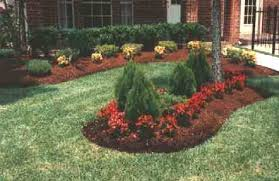 landscape design houston cool landscaping houston home design ideas