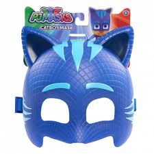 pj masks character mask catboy play toys kids