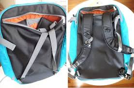 best traveling backpack images How to choose the best travel backpack a step by step guide jpg
