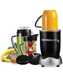 black friday amazon or or magic bullet promor code nutribullet rx 1700 watt blender by magic bullet electrics