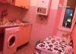 chambre chez l habitant rome chambre chez l habitant à rome à partir de 36 chez emanuela