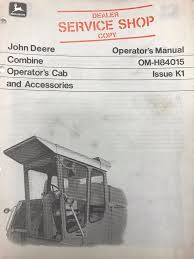 john deere operators manual 7200 flexfold 16 row narrow maxemerge