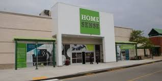 Best Stores For Home Decorating And Furnishings Decor Sales - Home decorative stores
