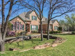 3 Bedroom Houses For Rent In Edmond Ok Walk Out Basement Edmond Real Estate Edmond Ok Homes For Sale