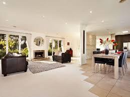 livingroom tiles kitchen living living room using grey colours with tiles bay