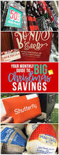 target black friday 2017 gingerbread commercial your monthly guide to big christmas savings the krazy coupon lady