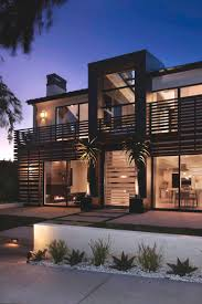 mnmmod 398 best house images on pinterest architecture modern houses