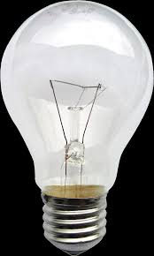 incandescent light bulb wikipedia