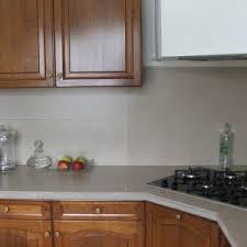 peindre carrelage mural cuisine peinture carrelage cuisine plan de travail amazing dco peindre