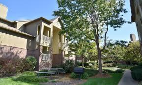 Prospect Park Map Prospect Park Apartment Homes Apartments In Louisville Ky