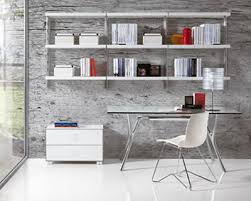 home office design ltd uk office shelving glass shelving office furniture uk