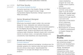 free resume templates for project managers english science and
