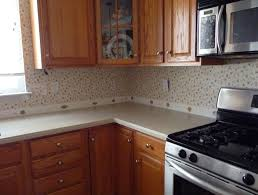 decorative kitchen backsplash decorative tile for kitchen backsplash fancy decorative kitchen