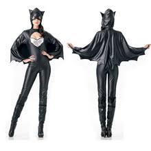 Batman Halloween Costume Adults Popular Leather Batman Suit Buy Cheap Leather Batman Suit Lots