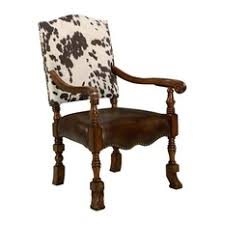 animal print armchairs and accent chairs houzz