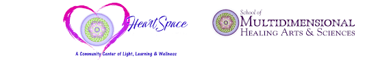 in light wellness systems home heartspace
