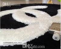 Round Rugs For Bathroom Best Round Rugs Bathroom To Buy Buy New Round Rugs Bathroom