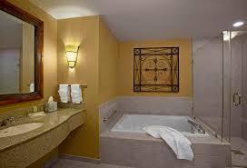 Home Decor In Atlanta Room Hotels In Atlanta With Jacuzzi In Room Home Decor Interior