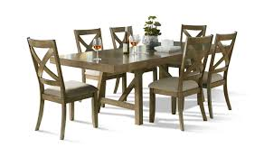 dining sets u2013 kitchen u0026 dining room sets u2013 hom furniture