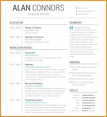 graphic design resume examples 2012 qijing fan 10 skills every designer needs on their resume design ux designer resume art resume examples ux designer resume