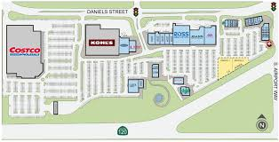 round table pizza store locator round table pizza in stadium center store location hours manteca