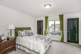bonus room bonus room how to best utilize the space