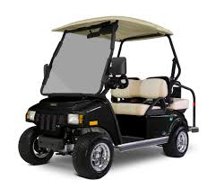 club car utility vehicles golf carts locate a dealer