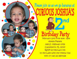 curious george birthday party ideas photo 10 of 43 catch my party