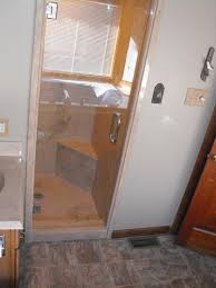 bathroom 2017 agreeable bathroom window in shower dresser middle