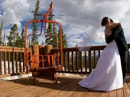 colorado weddings colorado weddings