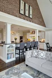 vaulted ceiling kitchen ideas vaulted ceiling kitchen ideas cathedral ceiling kitchen designs