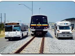 marta holds hearings on proposed rail modifications on