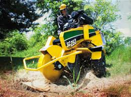stump grinder rental near me stump grinders for rent santa fe tx pearland tx league city tx