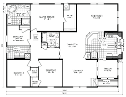 modular home floor plans nc modular home floor plan modular home floor plans inspirational