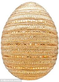 fancy easter eggs can you find the ralph easter egg hunt gets a fancy twist