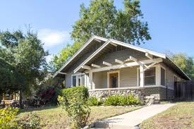 craftsman style homes pictures search pasadena craftsman style homes for sale