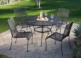 patio u0026 pergola 11 wicker patio furniture cheap indoor wicker